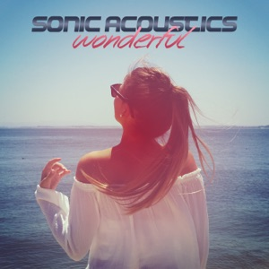 Sonic Acoustics - Piano In Crime (Mann And Meer Remix Edit)