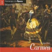 Carmen: Preludio