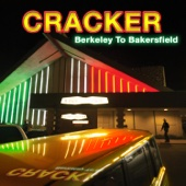 Berkeley to Bakersfield cover art