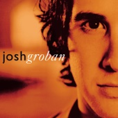 You Raise Me Up - Josh Groban Cover Art