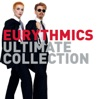 Ultimate Collection, Eurythmics