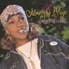 What's the 411? (Remix), Mary J. Blige