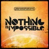 Nothing Is Impossible (Deluxe Edition), Planetshakers
