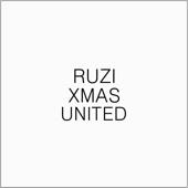 Ruzi Xmas - United