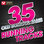 35 Old School Jams Running Tracks