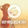 Spinnin Records Deep House Best of 2014