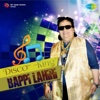 Disco King - Bappi Lahiri