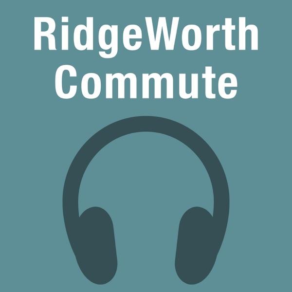 RidgeWorth Commute