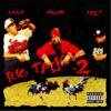 Rio Talk 2