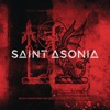 Leaving Minnesota - Saint Asonia