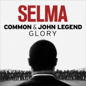"Glory (From the Motion Picture ""Selma"") - Single"