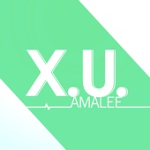 Download AmaLee - X.U. (from
