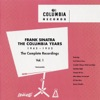 The Columbia Years (1943-1952): The Complete Recordings, Vol. 1, Frank Sinatra