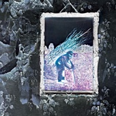 Led Zeppelin IV (Deluxe Edition) - Led Zeppelin