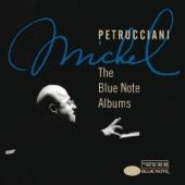 September Second - Michel Petrucciani