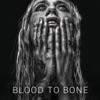 Blood to Bone, Gin Wigmore