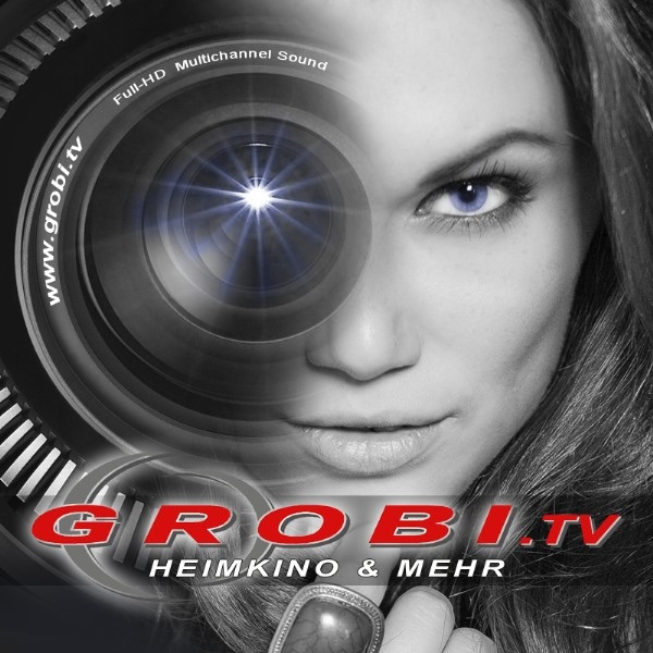GROBI.TV