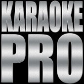 Don't Look Down (Originally Performed by Martin Garrix feat. Usher) [Karaoke Instrumental]