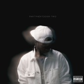 Recognize (feat. Drake) - PARTYNEXTDOOR Cover Art