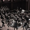 Sonic Evolution / January 30, 2015 / Benaroya Hall (Live), Mad Season & The Seattle Symphony