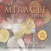The Miracle of Love Rosary