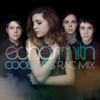 Imagem em Miniatura do Álbum: Cool Kids (RAC Mix) - Single