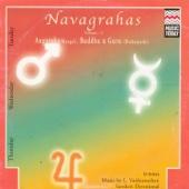Angaraka (Mangal), Buddha & Guru (Bruhaspathi), Vol. 2