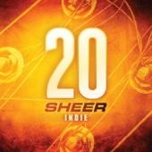 20 Years Sheer Indie