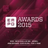 Empo Awards 2015