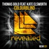 Colourblind (feat. Kate Elsworth)