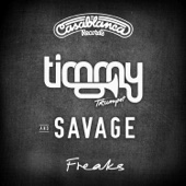 [Download] Freaks (feat. Savage) MP3