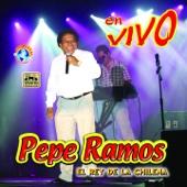 En Vivo (El Rey de la Chilena)