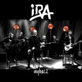 IRA - Wybacz artwork