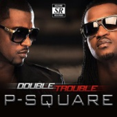 P-Square - Shekini artwork