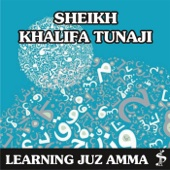 Learning Juz Amma