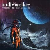 Transmissions: Vol. 02 cover art