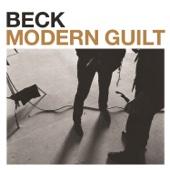 Modern Guilt (Deluxe Version) cover art