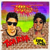 Toda Doida (feat. Karol Conka)