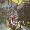 Passin' Me By - The Pharcyde
