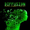 Diffusion 10.0 - Electronic Arrangement of Techno