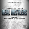 Real Hustlers (feat. Jay-Z) - Single, Flawless