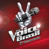 The Voice Brasil 3ª Temporada