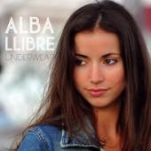 Alba Llibre Rius - You're the One That I Want portada