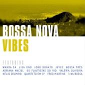 Bossa Nova Vibes