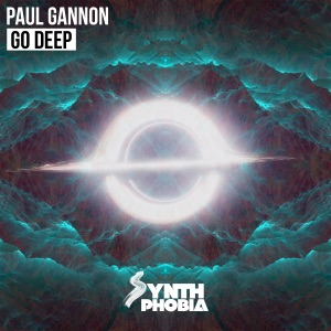 Paul Gannon - Odin (Original Mix)