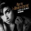 Valerie - Amy Winehouse