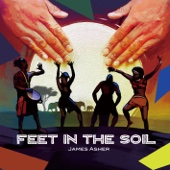 The Call of the Wild: Feet in the Soil