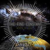The Fine Constant - Woven in Light  artwork