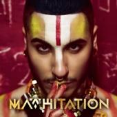Madhitation