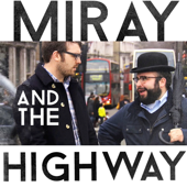 Miray and the Highway